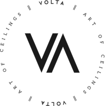 cropped-Volta-Branding-4.png